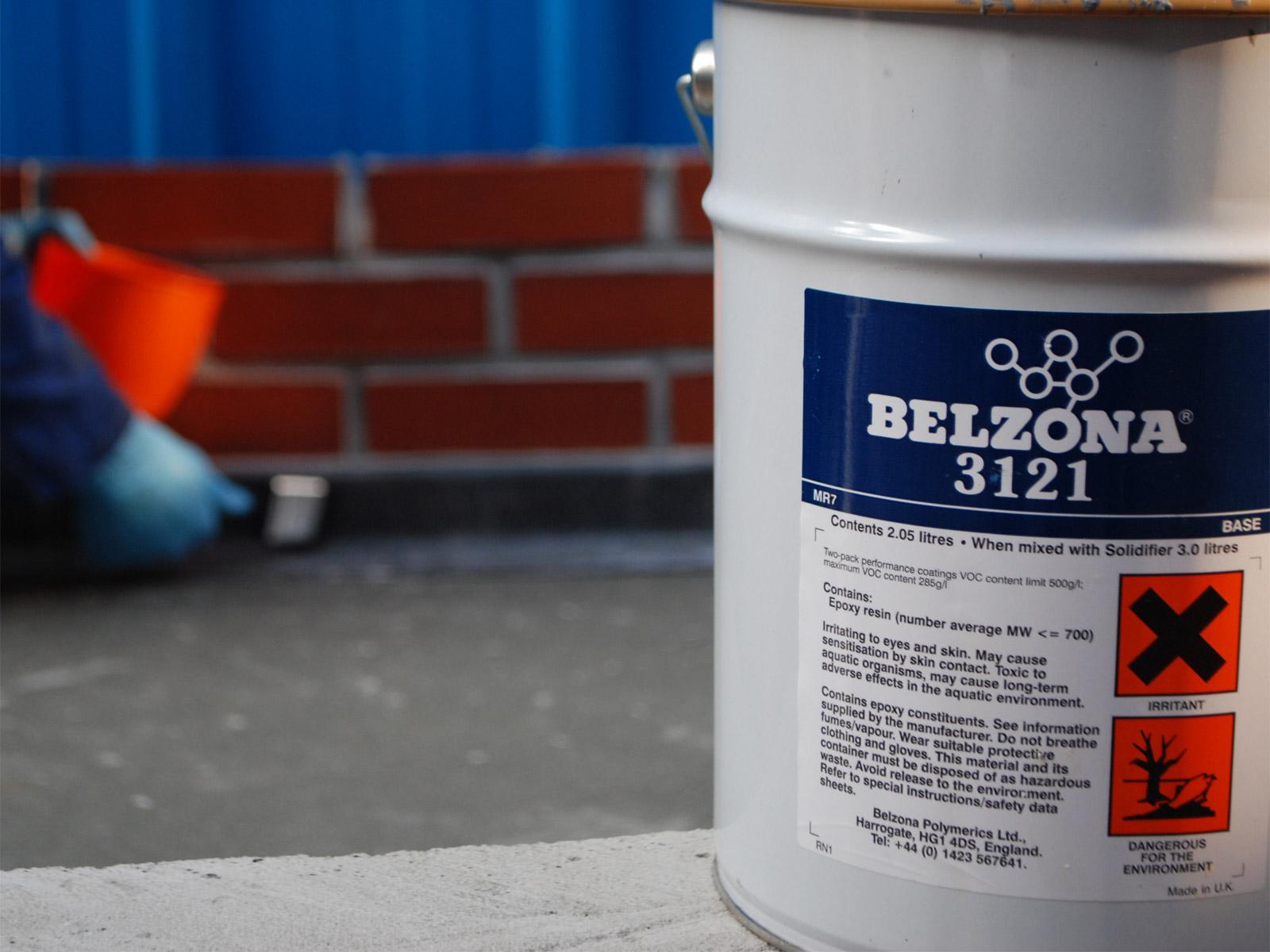 Roof Repair Leaking Roof Repair Products